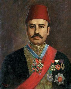 Bishara Taqla