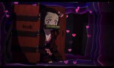 Anime Music Videos, Anime Songs, Anime Films, Anime Characters, Cute Anime Guys, Awesome Anime, Anime Love, Demon Slayer, Slayer Anime