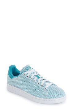 adidas \u0027Stan Smith\u0027 Sneaker ...