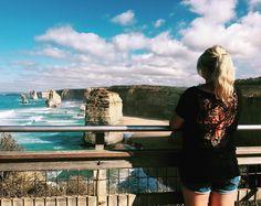 #12apostles #greatocenroad #greatoceanwalk #melbourne #traveling #travel #australia #straya #oz #sydney #stuttgart #blonde #girl #backpacking #workandtravel #australien #roadtrip #wanderlust #victoria #summer #lochardgorge #travelgoals #sightseeing #tourist #friends by sophiak.h http://ift.tt/1ijk11S