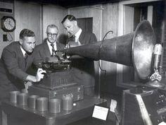 ίμύο Sound Art, Alpha Delta, Phonograph, Ecommerce, Sigma Tau, Kappa, Track, Audio, Marketing