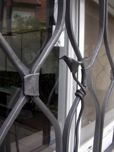נעם אנגל - הגלריה Windows, Doors, Furniture, Home Decor, Decoration Home, Room Decor, Home Furnishings, Home Interior Design, Ramen