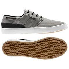 Adidas Jonbee Shoes