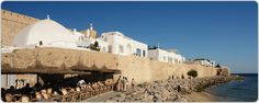 Hotel Deals in Tunisa Tourism Holiday | News Holiday Travel #best #discount #cheap hotel deals #hammamet #tunisia