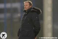Belgacom League 2013 / 2014 / zondag 17 november 2013 - 15u00 / Fallonstadion / Chris Janssens