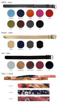 élieBois - Montre en bois - Ulule Eyeshadow, Beauty, Wood Watch, Wooden Jewelry, Eye Shadow, Eye Shadows, Beauty Illustration