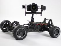 Hands Up If You Want This ActivRig 3-Axis Brushless Gimbal Buggy: 11 months ago by CinescopophiliaBrushless Gimbal
