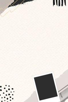Collage Background, Flower Background Wallpaper, Beige Background, Paper Background, Free Collage, Collage Frames, Paper Frames, Powerpoint Background Design, Background Design Vector