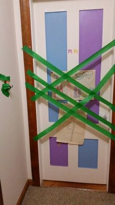 2015 trapped door & Pin by Michelle McDougall on Chippy our antique elf on the shelf ...