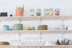 These tips and tweaks will elevate your new abode in a flash