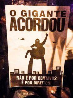 https://www.facebook.com/MovimentoContraCorrupcao