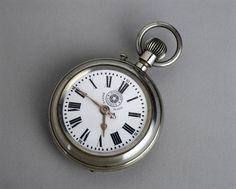 863 nejlepších obrázků z nástěnky kapesní hodinky  ba4631efdaf