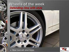 Wheel Protection by RimPro-Tec