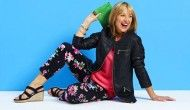 How to Save Money on Clothes & Style: 16 Ideas for Women Over 40, 50, 60   Boomerinas.com