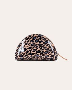 ec4a39feb020fc 58 Best Handbags images in 2019   Bags, Taschen, Wallet
