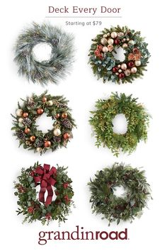 900 Seasonal Trending Ideas Christmas Decorations Christmas Diy Christmas Crafts