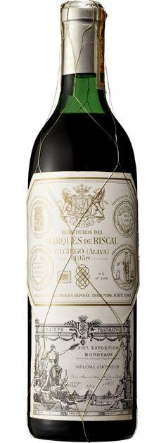 by region wine vintage metropolitana ratings