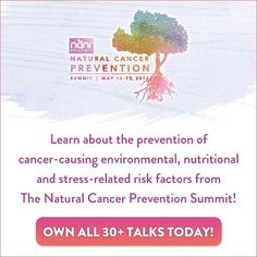 14 million new #cancer cases diagnosed yearly-there is good newsjoin me & learn more! http://ift.tt/24PUKzm #fb
