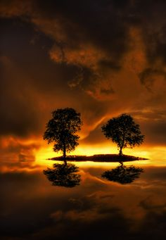 Time for Reflection | Flickr - Photo Sharing!