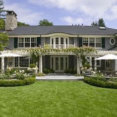 146 Best Rich People S Homes Images In 2012 Celebrity Houses