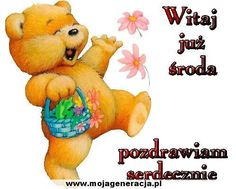 Smiley, Winnie The Pooh, Disney Characters, Fictional Characters, Teddy Bear, Humor, Animals, Animales, Winnie The Pooh Ears
