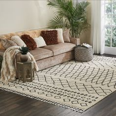 Tips For Decorating Living Room Home Remodeling Diy, Home Renovation, Area Rug Sets, Area Rugs, Tommy Bahama, Home Improvement Projects, Home Projects, Morrocan Decor, Cream Area Rug