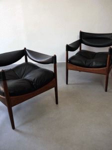 00-PAIR-ROSEWOOD-LEATHER-CHAIRS26T