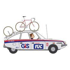 Bike Logo, Bicycle Safety, Bike Illustration, Bike Art, Bicycling, Motorcycle Dealers, Prints, Instagram Posts, Cars