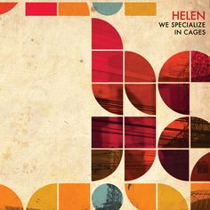 Helen__We_specialize_in_cages_2007