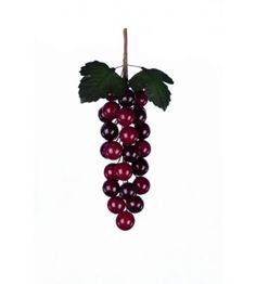 Classic Grape Pick x 25 17cm