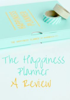 The-Happiness-Planner-Review-Claireabellemakes