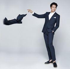 174 Best Kwak Tae Geun Ji Sung Images Korean Actors Korean