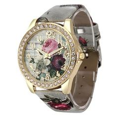 2018 New Arrival Top Selling Fashion Women s Watch High Quality Reloj Mujer  Bohemia Ladies Watch Rolex bf79d12919bd