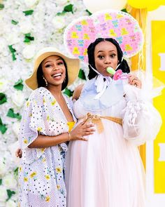Candice Modiselle (@candicemodiselle) • Instagram photos and videos Shower Party, Baby Shower Parties, Celebs, Photo And Video, Videos, Photos, Instagram, Style, Diaper Parties