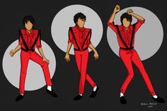 Image in Michael wallpapers collection by Michael Jackson Party, Michael Jackson Dangerous, Michael Jackson Bad Era, Michael Jackson Thriller, Michael Jackson Dibujo, Michael Jackson Drawings, Michael Jackson Wallpaper, Music Illustration, Love U Forever