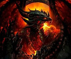 Dragon Images Pictures Pics Art Mobile Wallpaper Cool