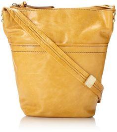 HOBO Vintage Tessa Bucket Bag $129.97