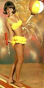 Midget stripper tiny tina tunica photos 266
