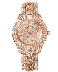 Men's Watches Watches Independent Top Brand Fashion Rhinestone Women Watches Ladies Dress Stainless Steel Mesh Quartz Wristwatches Bracelet Clock Montre Femme To Help Digest Greasy Food