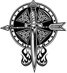 Image result for viking tattoos