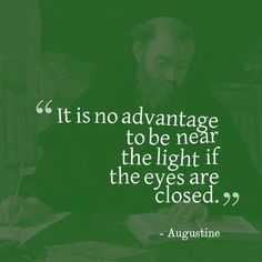 Inspirational And Motivational Quotes : QUOTATION – Image : Quotes Of the day – Description 33 Wise, Amazing, and Inspirational Quotes for You Sharing is Power – Don't forget to . Amazing Inspirational Quotes, Amazing Quotes, Great Quotes, Daily Quotes, St Augustine Quotes, Augustine Of Hippo, Time Quotes, Wisdom Quotes, Spiritual Quotes