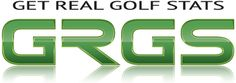 Join Get Real Golf Stats for FREE. No credit card required. Join now and begin analysing your game today.
