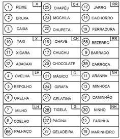 BINGO+SILABAS+COMPLEXAS+1.jpg (624×722)