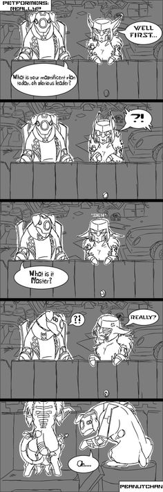 :PFs Short - Really?: by peanutchan on DeviantArt