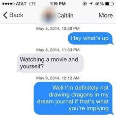 30 Dating 20