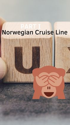 Norwegian Cruise Line, Gone Wrong, Customer Experience, Challenges, Success, Positivity, Business, Store, Business Illustration