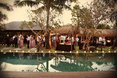 Photography by Photo Factory Bali / photofactorybali.com/, Planning by Lynley Martson / lynley.net/