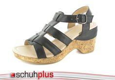 schuhplus Schuhe in Übergrößen Damenschuhe Andrea Conti - Fachversand für große Schuhe - www.schuhplus.com und stationäres Fachgeschäft für Damenschuhe in Übergrößen sowie Herrenschuhe in Übergrößen in 27313 Dörverden bei Bremen - siehe https://www.google.de/maps/place/schuhplus+-+Schuhe+in+Übergrößen/@52.852172,9.235226,17z/data=!3m1!4b1!4m2!3m1!1s0x0:0xe00abd04d5a1ca47