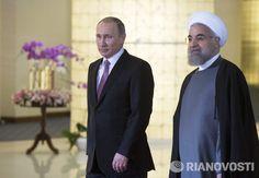 Встречу Путина и Роухани готовят на конец марта   17:50 06.02.2017   (обновлено: 18:12 06.02.2017)   https://ria.ru/politics/20170206/1487288402.html