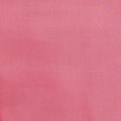 Fast, free shipping on Greenhouse fabric. Find thousands of luxury patterns. Always first quality. Sold by the yard. Item GD-A3116-AZALEA.